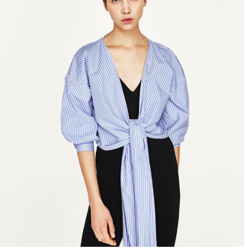 Zara-shirt-summer-17