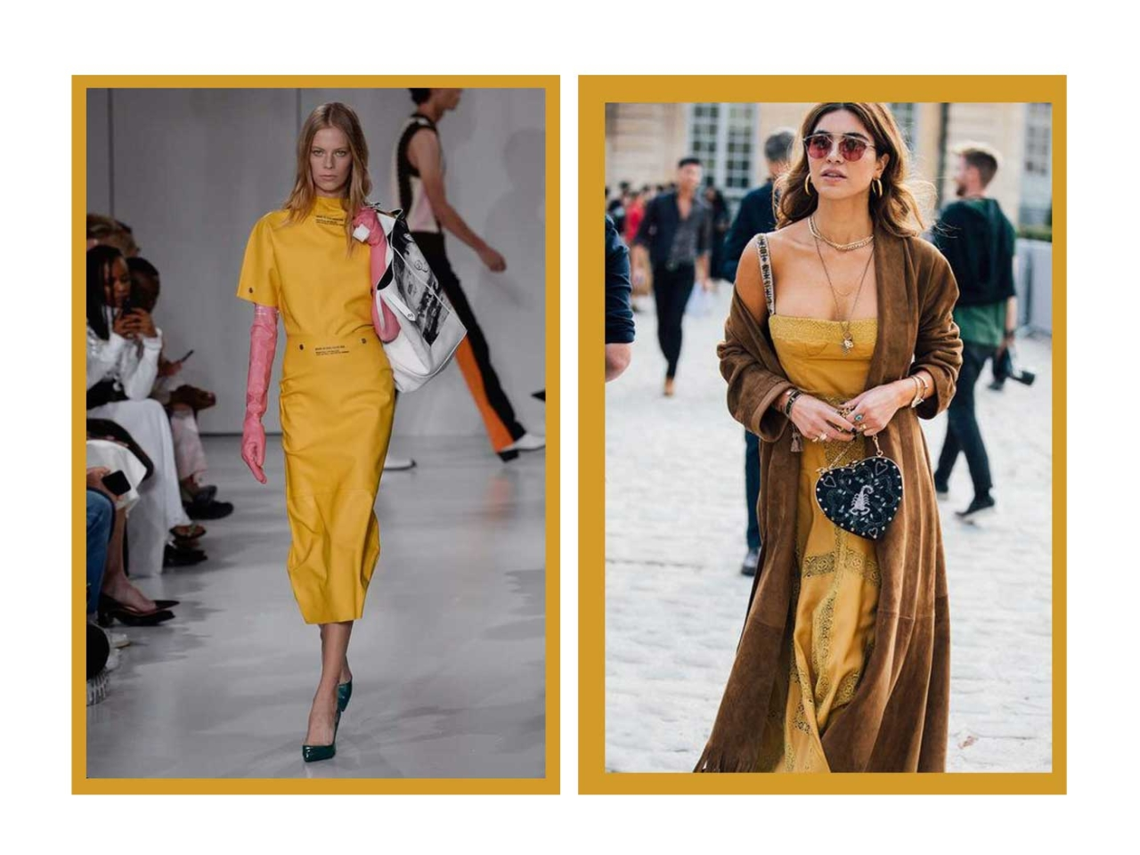 the 10 colors that will rule 2018 – cláudia diniz